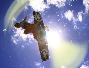 fotosoutez-windsurfer-2011r004