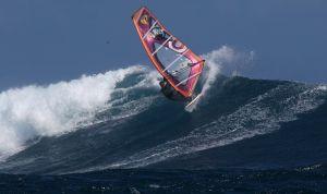 mauritius-2011-107