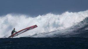mauritius-2011-108