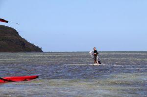 kurz-mauritius-2010-008