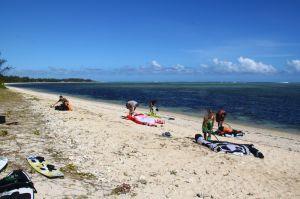 kurz-mauritius-2010-012