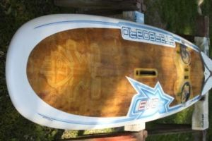 starboard-wood 108